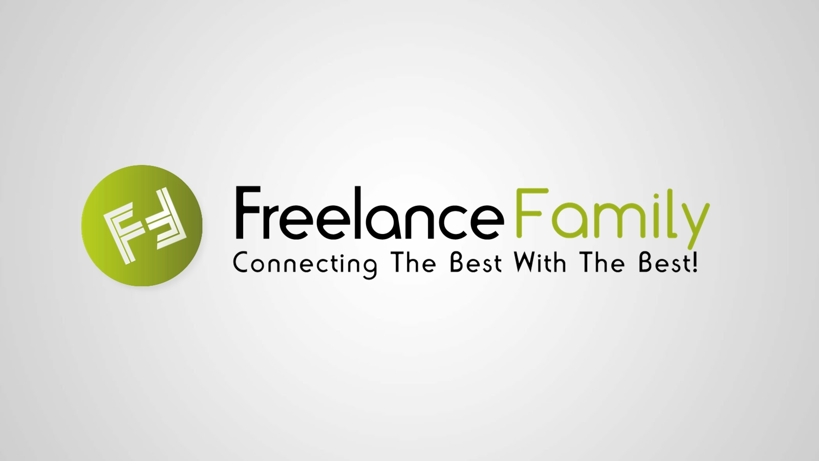 FreelanceFamilyLogo