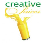 CreativeJuicesOverflowing