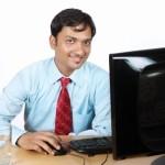 IndianFreelancer