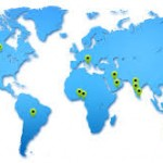 Worldwide Clients