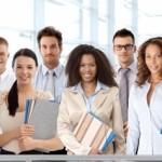 JobCandidates_VWT