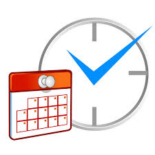 Scheduling Your Day When Work from Home