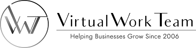 Virtual Work Team